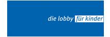 Deutscher Kinderschutzbund Mayen und Umgebung e.V.